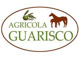 Azienda Agricola Guarisco